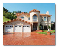 Thousand Oaks Foreclosures