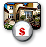 Thousand Oaks Home Value