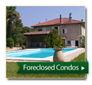 Thousand Oaks Foreclosed Condos