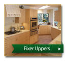 Thousand Oaks Fixer Uppers