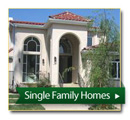 Thousand Oaks Single Family Homes