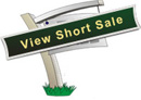 Thousand Oaks Short Sale